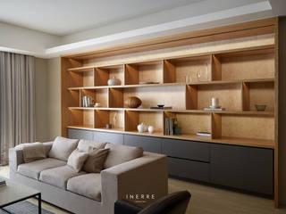 INERRE Interior Living roomCupboards & sideboards