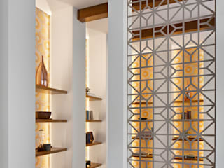 INERRE Interior Living roomAccessories & decoration
