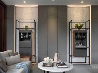 INERRE Interior BedroomSofas & chaise longue