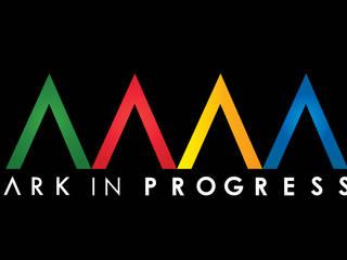 Studio ArkinProgress di Arkinprogress Moderno