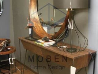by Moben Home Design