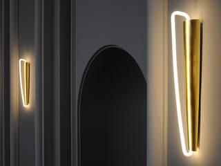 FISCHER & PARTNER lichtdesign. planung. realisierung Classic museums