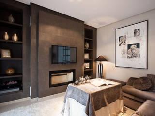 Idearte Marta Montoya Modern living room