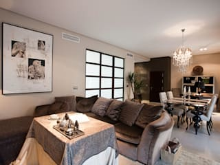 Idearte Marta Montoya Salon moderne