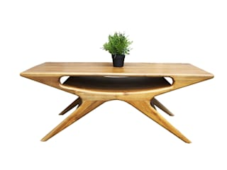 Coffee Table Oleh viku Skandinavia