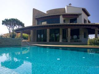 Idearte Marta Montoya Pool