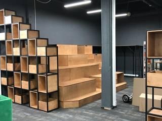 Вертикаль:  в . Автор – Мебельная компания FunEra. Изготовление мебели из фанеры на заказ. http://www.fun-era.ru