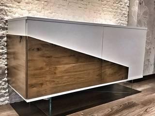 تنفيذ Abita design srl / Paolo Vindigni