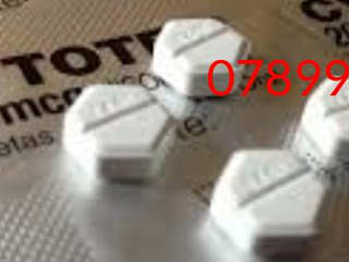 Port Elizabeth 0789982392 *Cheap Clinic* Abortion pills for sale 50% Off in Port Elizabeth Queenstown Mthatha:   by Malcom's Clinic