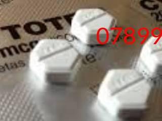 0789982392 Kathu *Cheap Clinic* Abortion pills for sale 50% Off in Kathu Kuruman Upington :   by Malcom's Clinic