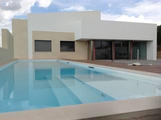 Isobit s.r.l. Garden Pool