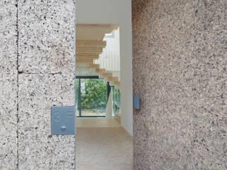 de rundzwei Architekten Moderno