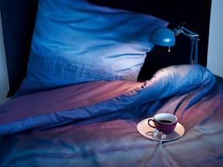 APELT STOFFE의  침실