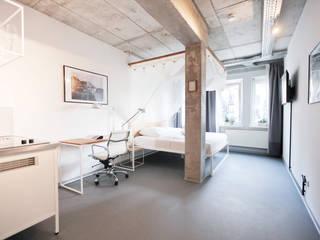 by N51E12 - design & manufacture Scandinavian