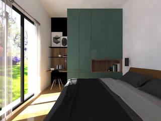 Sandia Design