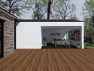 by Sandia Design