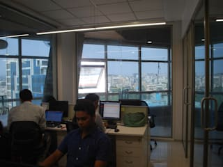 Apex Project Solutions Pvt. Ltd.