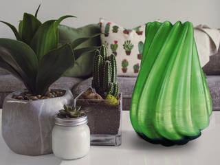 Leaf (XS):  in stile  di SeFa Design by nature