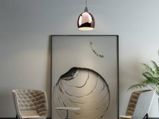 Exclusive product portfolio :   by Fabio Lighting