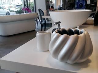 modern  by SeFa Design by nature, Modern