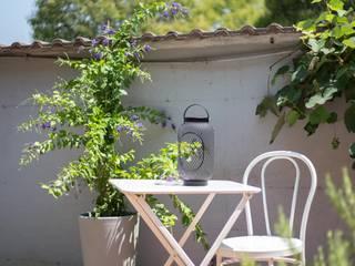 by Creattiva Home ReDesigner  - Consulente d'immagine immobiliare