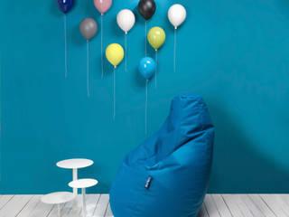 Creativando Srl - vendita on line oggetti design e complementi d'arredo Salas/RecibidoresAccesorios y decoración Cerámico