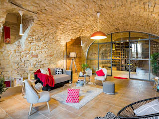 Séverine SOLEYMIEUX Home-Staging Experts Rhône-Alpes