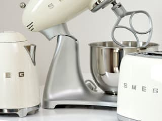 DIONI Home Design KitchenKitchen utensils