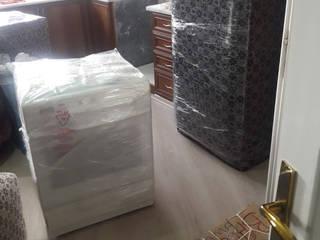 :   by Nizam evden eve taşımacılık