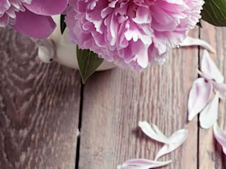 شراء أثاث مستعمل بالرياض ChambreAccessoires & décorations Bambou Ambre/Or
