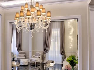 :  в . Автор – MULTIFORME® lighting