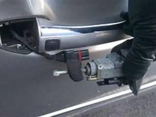 Car locksmith service by RB Mobile Locksmiths Pretoria