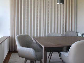 Sala de Jantar:   por Conceicao Lopes