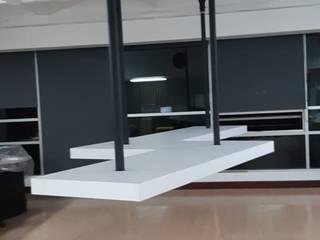 modern  by QBICUS SAS, Modern