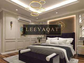 Klassische Schlafzimmer von PT. Leeyaqat Karya Pratama Klassisch