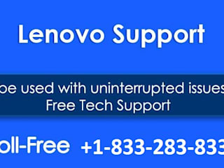 Call 1-833-283-8333 Lenovo Service Number For Reliable Solutions Support Number Classic windows & doors