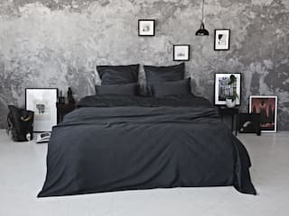 scandinavian  by Bedroommood, Scandinavian