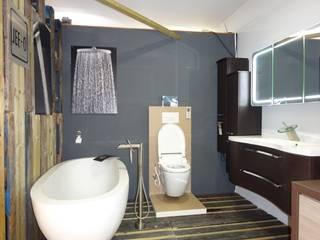 Blooming NB-R1060D De Luxo - Sanita Bidé Banita, Lda. - Sanita Bidé Casa de banhoAssentos Branco