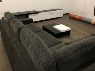 Decordesign Interiores Living roomSofas & armchairs