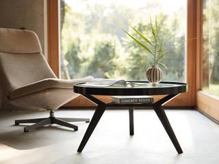 Neuvonfrisch - Möbel und Accessoires Living roomSide tables & trays