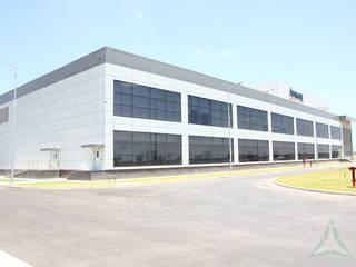 VAN NAM FURNITURE & INTERIOR DECORATION CO., LTD. Classic offices & stores