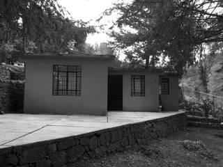 CASA DE CAMPO Casas rurales de ANVERSO Rural