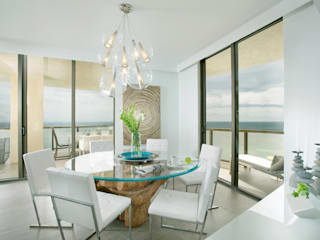 Interior Designing Services in Mumbai:   by Expressions Design