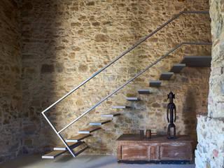 Casale di Cellole Hotel moderni di Matteo Castelli fotografia Moderno
