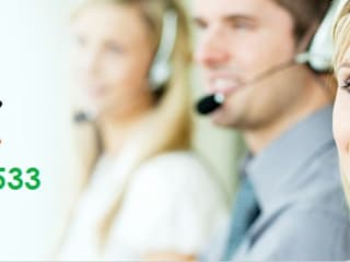 Office buildings by Yahoo Mail Customer Support Number +1-877-336-9533, Country