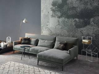 Get Luxury Sofa Set | Luxury Italian Sofas | Grandeur Interiors:   by GrandeurInteriors Mumbai