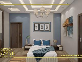 من Bazzar Design