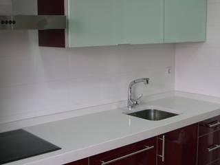 Kitchen by Qdekitchen
