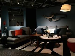 傢物室:   by 安提阿設計有限公司