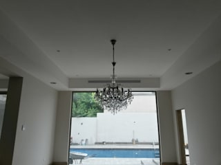 by RMC Arquitectura Colonial